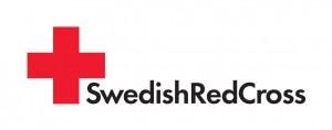 SwedishRedCross 10cm
