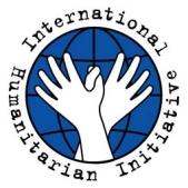 Logo IHIF